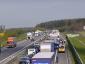 Engpässe in der deutschen Logistik. Eine weitere Branche beschwert sich über die Vorschriften, die an der Realität vorbeigehen