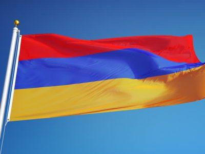 Lietuvos ir Armėnijos bendradarbiavimas sustiprins vežėjų poziciją Užkaukazėje
