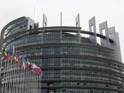 Un nou sistem de verificări intrare-ieșire în Spațiul Schengen a fost aprobat de Parlamentul European. România și Bulgaria vor fi incluse.