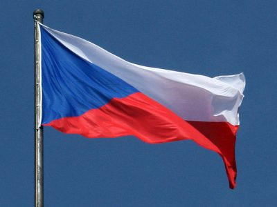 Что чехи требуют от иностранных водителей? Возможны драконовские штрафы