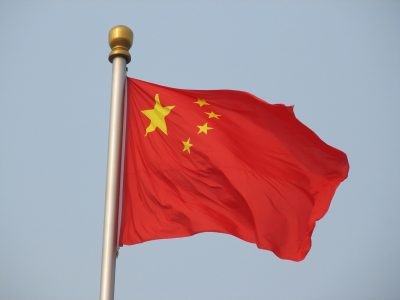 Kinijos verslas nori importuoti daugiau lietuviškų prekių