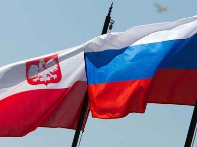 Znamy wyniki polsko-rosyjskich rozmów w sprawie zezwoleń