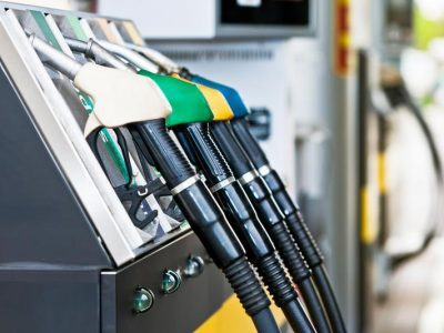 DKV expands the network of gas stations accepting fuel cards in Italy and Switzerland
