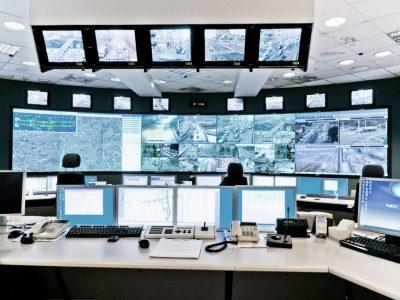 Ministerul Transporturilor plănuiește să lanseze un centru național de management al traficului