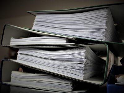 Ważne zmiany w Prawie pracy od 1 stycznia. Zobacz, co powinni wiedzieć zatrudnieni i pracodawcy