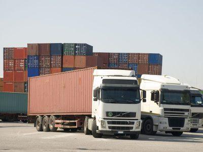 Объем рынка контейнерных перевозок к 2025 году достигнет $14,4 млрд