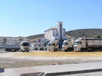 Pierwszy przewoźnik opuszcza Katalonię. Przenosi się do Hiszpanii