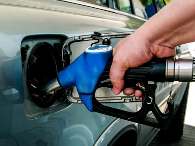 Benzinpreise steigen wieder. Preisspanne zwischen Benzin und Diesel wieder größer
