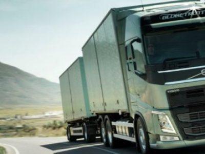 Olvasónk írta: Az autonóm közlekedés következményei a logisztikai és fuvarozási ágazat számára