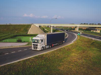 Новые ставки для водителей, делегированных во Францию