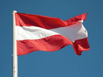 Austrija žada atlikti naujus krovininių automobilių teršalų emisijos patikrinimus. Šie patikrinimai skirsis nuo buvusių prieš tai