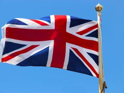 С 1 ноября 2017 г. в Великобритании вступает в силу запрет на еженедельный отдых в кабине транспортного средства