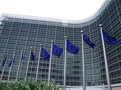Comisia Europeana a ajuns la un acord privind reforma directivei lucrătorilor detașați