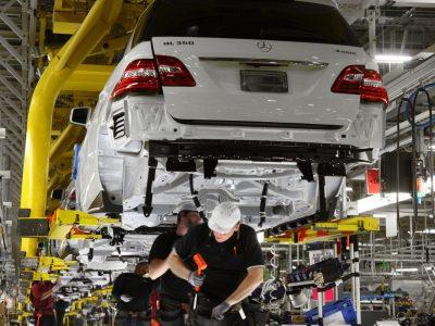 Piața soluțiilor de conducere automatizată: în creștere cu 25%