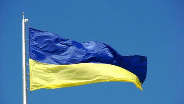 Zezwolenia na przewozy drogowe na Ukrainie. Jest kontyngent na 2018 r.