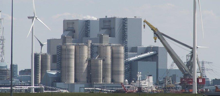 A logisztika negyedik ipari forradalma
