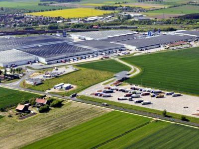 Ikea rozbuduje fabrykę w Polsce. Będą setki tysięcy mebli do przewiezienia