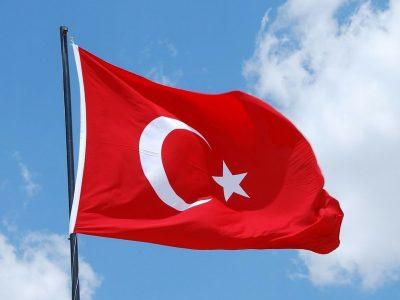 Турция ужесточила правила импорта в одностороннем порядке
