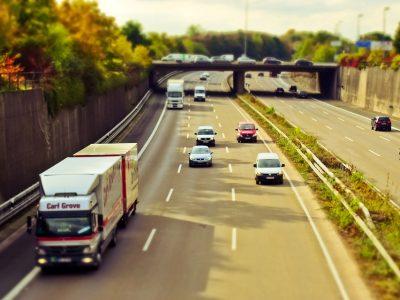 Соглашение о международных автоперевозках Беларуси с Китаем может заработать в начале 2020 г.