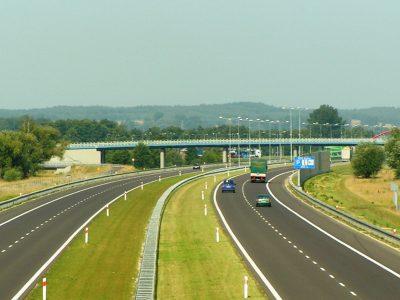 CNAIR anunță Planul Național de Acțiune ITS pentru Rețeaua Națională de Drumuri din România pentru perioada 2014-2020