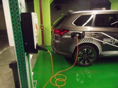 Danemarca va interzice vehiculele diesel până în 2030