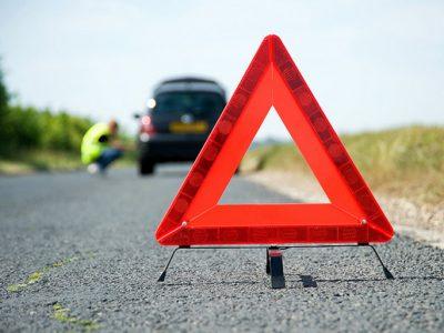 Pirmosios pagalbos suteikimas eismo įvykio metu sužalotiems asmenims tai Tavo pareiga! Apie tragediją, kurios buvo galima išvengti