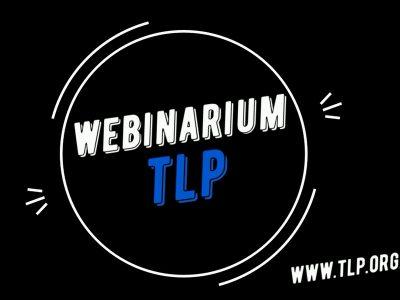 Webinarium o bezpieczeństwie łańcucha dostaw