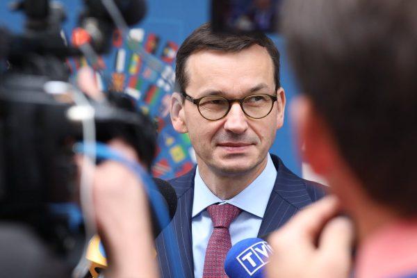 Maksymalna kwota mandatu w Polsce drastycznie wzrośnie? Tak zaleca premier
