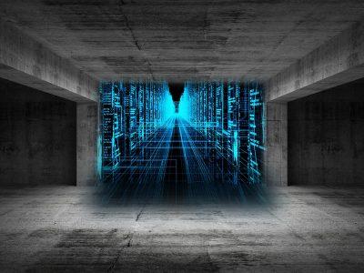 A nagy bumm az ellátási láncban is a Big Data