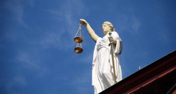 Ważne zmiany w prawie. Nowe terminy przedawnienia roszczeń