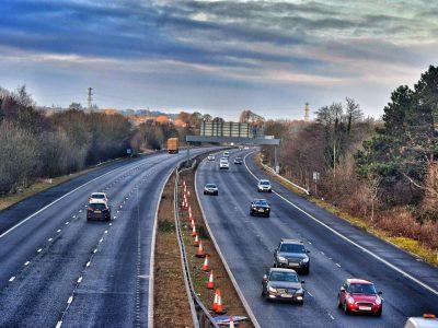 Flandra va extinde taxele pentru drumurile locale