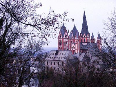 Limburg wprowadza ograniczenia w ruchu. Znamy powód