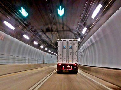 Как телематика изменила сектор автомобильного транспорта?