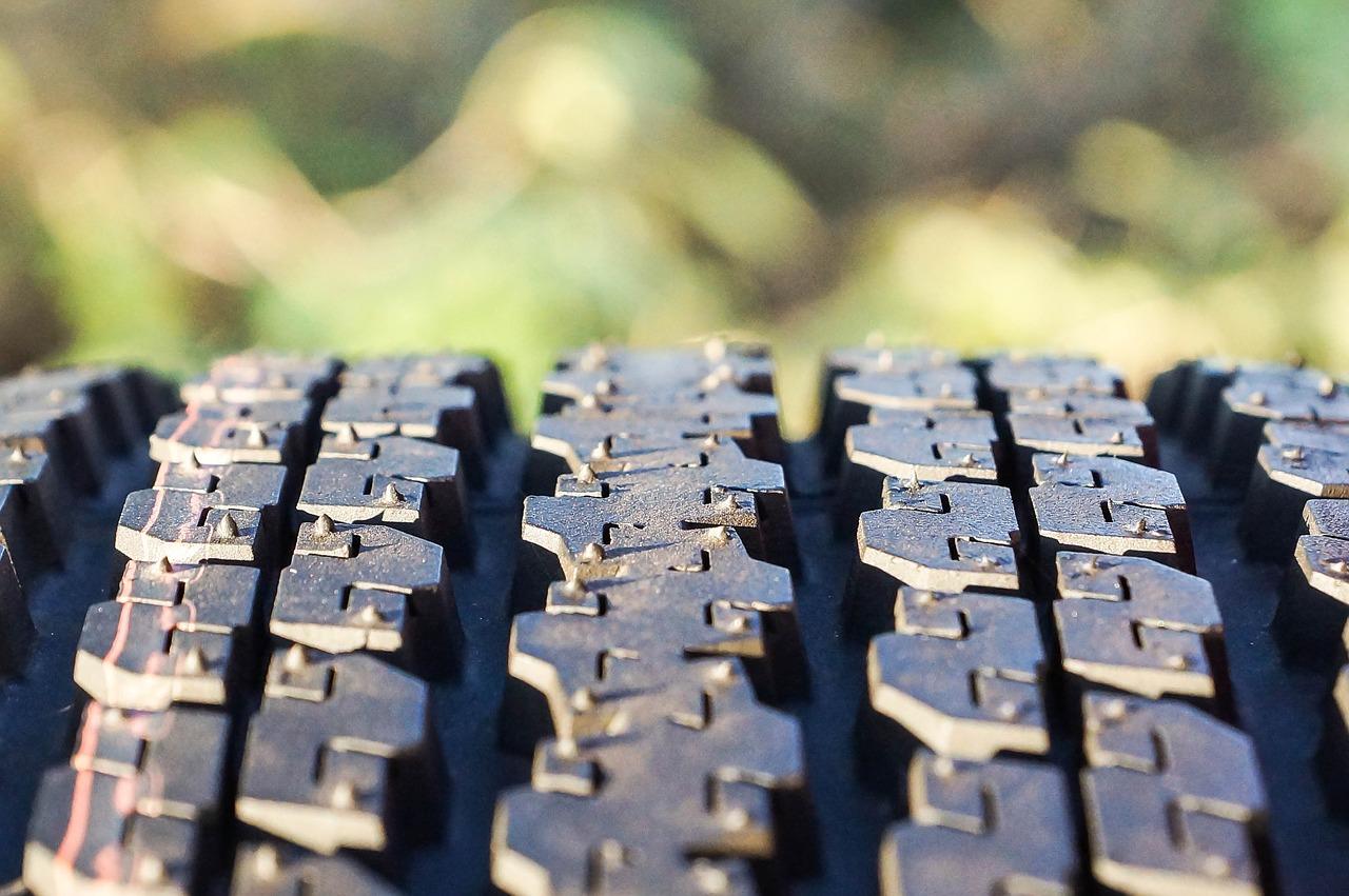 Legislația europeană anti-dumping va duce la creșteri în preturile anvelopelor