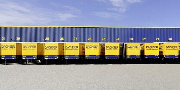Operator logistyczny doceniony przez pracowników