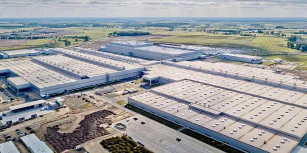 Branża automotive wraca do pracy. Fabryki w Polsce szykują wznowienie produkcji