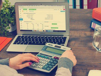 Ką daryti norint išlaikyti finansinį likvidumą? Skaitykite vadovą