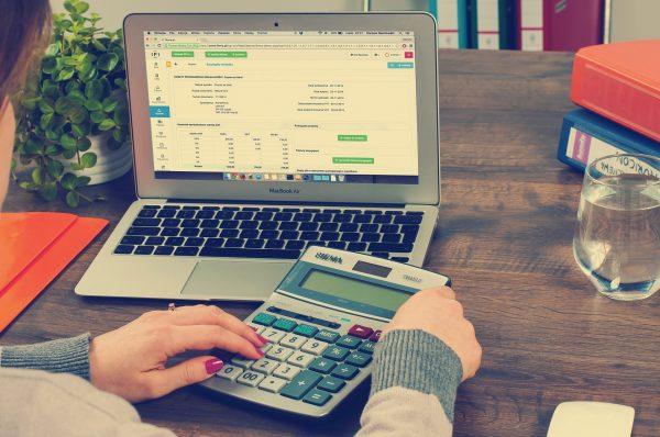 Efektywne zarzadzanie transportem i optymalizacją jego kosztów w firmie komercyjnej – cz. 1