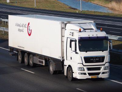 A fuvarozók már idén kérelmezhetik a német útdíjak alóli mentességet a jövő évre