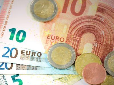 Pirmasis įvertis: trečią ketvirtį BVP sudarė 11,3 mlrd. eurų