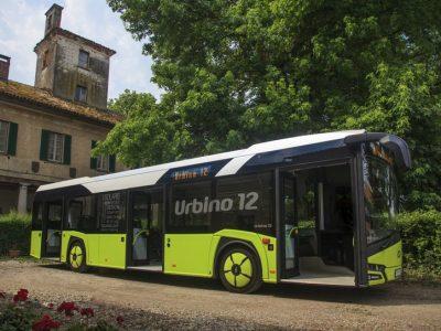 Lietuva užsisako lenkiškas transporto priemones