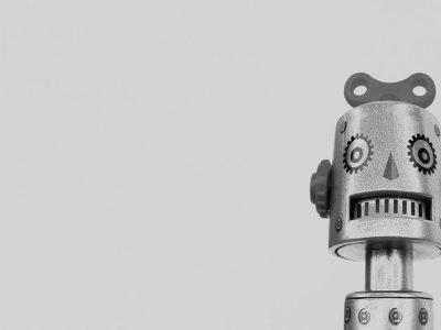Ipar 4.0 és a munkaerőpiac. A technológia helyettesítheti az embereket?
