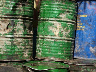 Az üzemanyag árának világpiaci helyzete. Nézze meg, mitől függ a dízel globális és helyi ára!