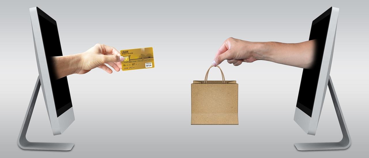 Az e-kereskedelem és az új technológiák az ellátási lánc újrameghatározására kényszerítenek majd