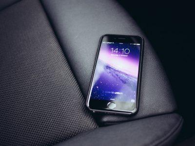 Mobil alkalmazások, amelyek segítenek a balesetek megelőzésében, és akár meg is menthetik a sofőr életét