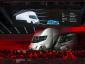 """Tesla podaje """"spodziewaną cenę"""" elektrycznej ciężarówki Semi"""