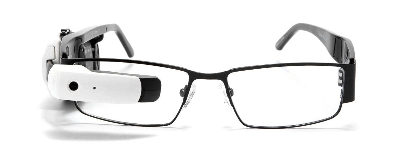 """A németek """"intelligens szemüveget"""" tesztelnek a logisztikai folyamatok támogatása céljából"""