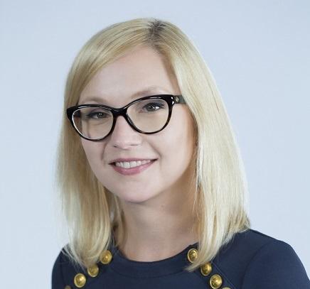 Katarzyna Bugryn