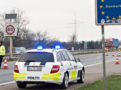 Vežėjui gresia 33 tūkstančių Eur bauda. Vairuotojas viršijo maksimalų leistiną greitį. Ir ne vienerius metus.