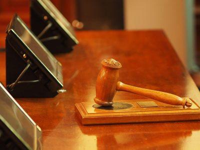 В каком суде подлежат рассмотрению административных правонарушениях в таможенной сфере?